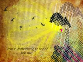 Veenita Bhatt • veenillustrator.com