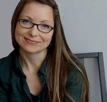 Melissa Devine